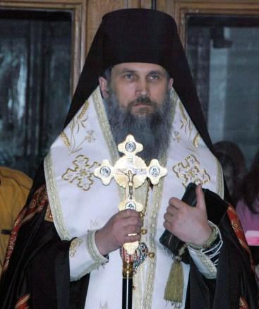 aleksiychuk