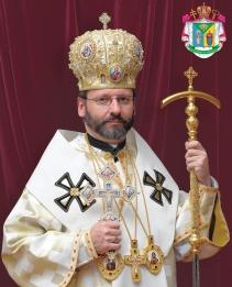 patriarch_shevchuk_official.jpg
