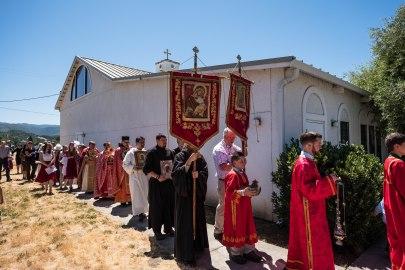 St Peter & Paul 18-80