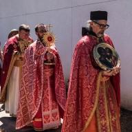St Peter & Paul 18-81
